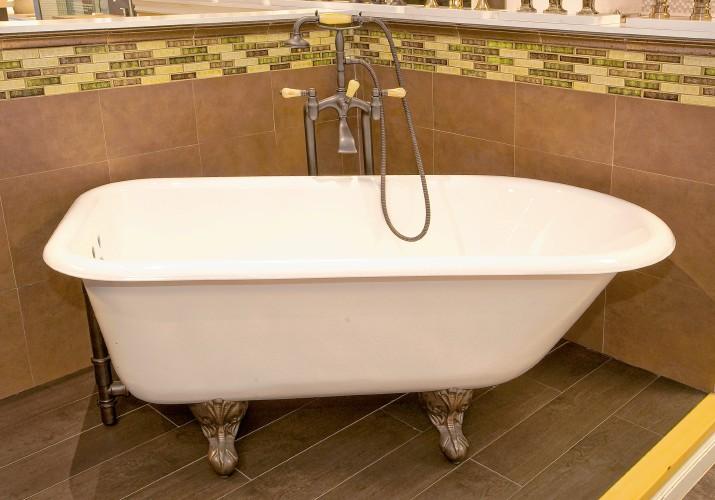 Simple Bathroom  Get A Bathroom Vanity Set For Your Home Faucet Medicine