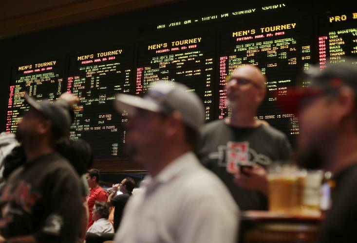 daily news ncaa basketball odds the business of sports book