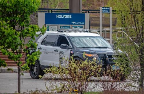 Police OT under scrutiny in Holyoke