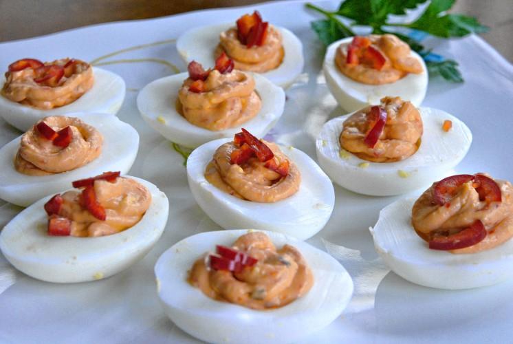 eggs pen s deviled deviled eggs deviled eggs deviled eggs deviled eggs ...