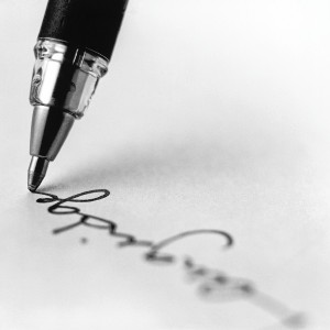 Opinion/Letters