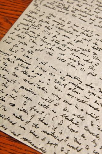 Essay writer website 88db