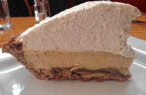 Elizabeth cream pie again by shawn 10
