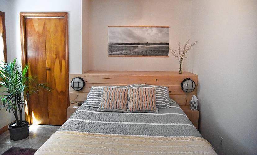 Northampton furniture maker liz karney offers showrooms for Furniture northampton