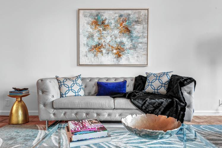 How To Use Pillows To Boost Your Homes Look