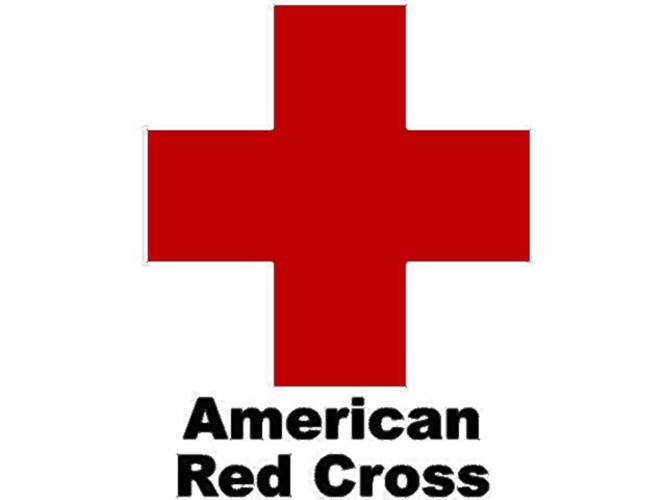 Check it out: The Red Cross is facing a blood shortage  Donors needed