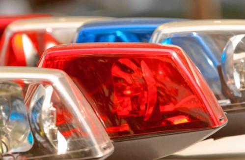 Chicopee woman diesin I-91 crash in Easthampton