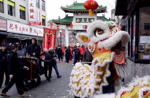 www.gazettenet.com: Anti-Asian discrimination continues to surge amid pandemic