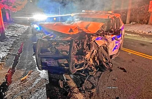 Florence women gets probation in January OUI crash