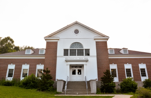 Southampton pushes back Town Meeting, election again