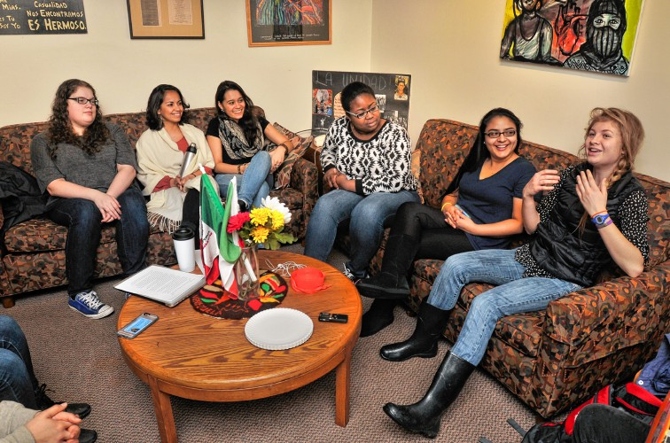 undocumented student immigrants Scholarships for undocumented students  an elon university student has filed a lawsuit against the university alleging unfair suspension following an off-campus.