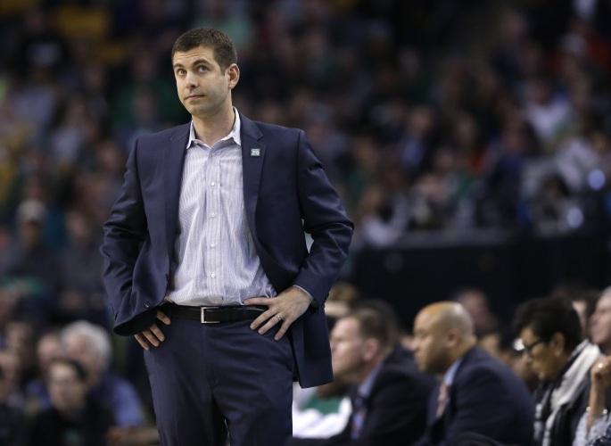 Celtics-HG-041416-ph03