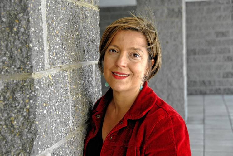 Columnist Lisa Papademetriou: A new spin on failure