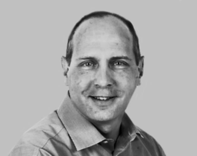 Columnist John Paradis: Getting my Real ID at the RMV