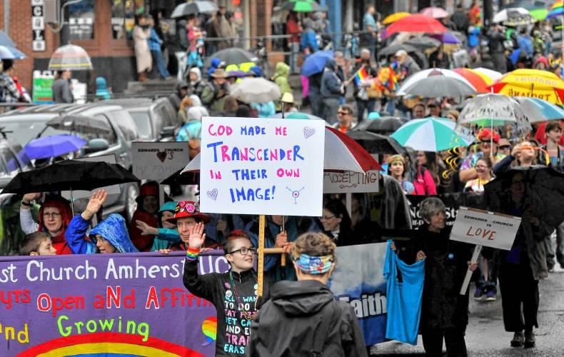 from Kohen gay northampton uk