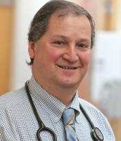 Dr  Armen Asik: Understanding pancreatic cancer