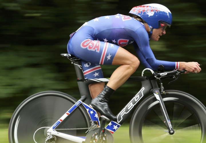 bf41b48a2 USA Cycling at crossroads ahead of 2016 Olympics