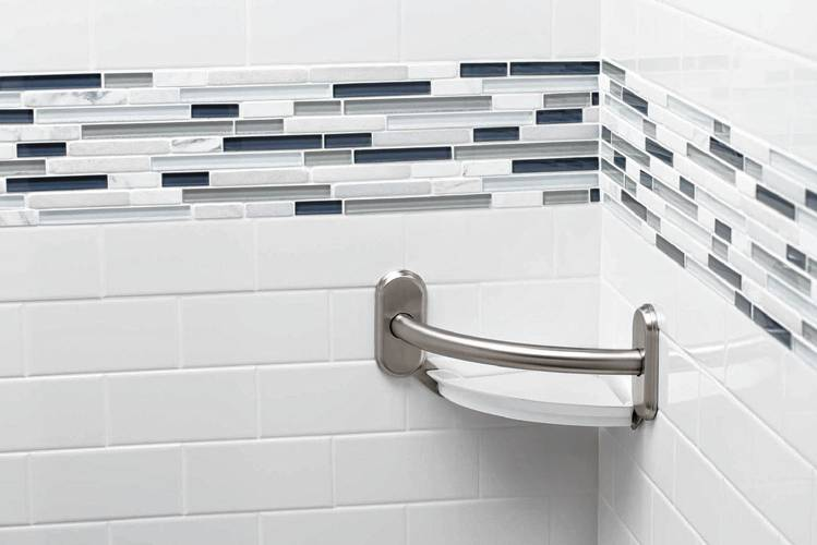 Ask Angies List How Much Does Bathroom Tile Repair - Bathroom tile filler