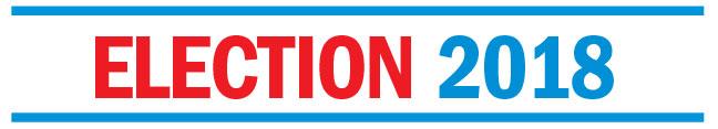 election-2018-banner.jpg