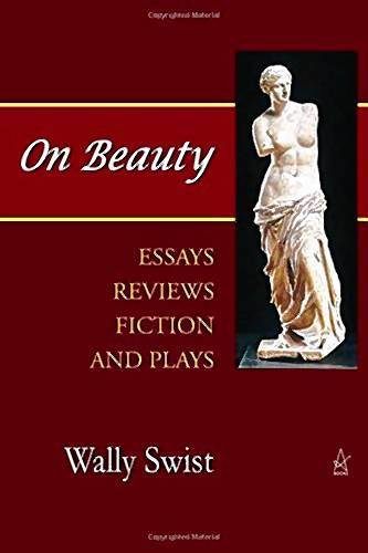 Term Paper Essay Book Bag  On Beauty Essays Reviews Fiction And Plays And The Map Of  Eternity By Wally Swist The Importance Of English Essay also National Honor Society High School Essay Book Bag  On Beauty Essays Reviews Fiction And Plays And The  English Essays For Kids